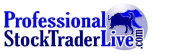 Professional Stock Trader Live